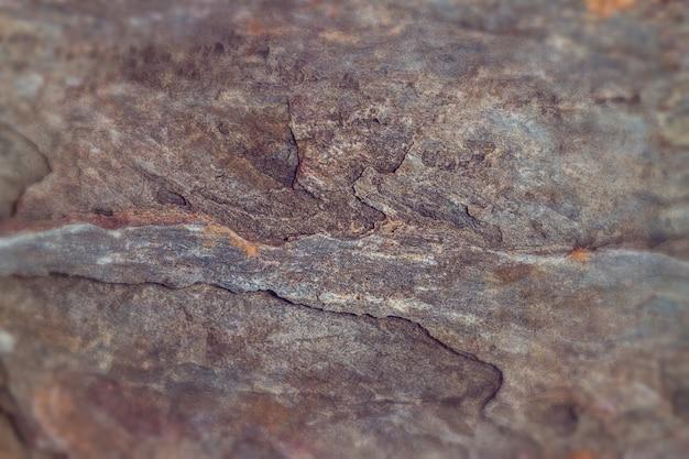Abstrato de textura de pedra cinza