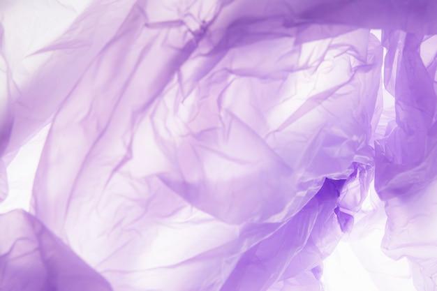 Abstrato de textura ultra violeta