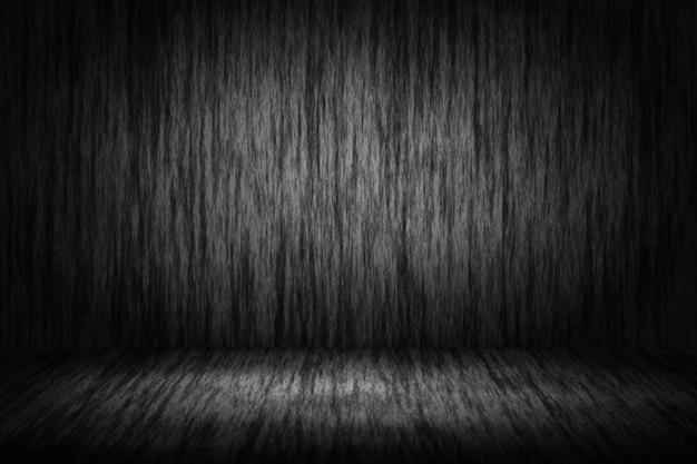 Abstrato gradiente de preto de luxo com fundo de vinheta de fundo de fronteira contexto de estúdio - bem uso como fundo de queda de volta, quadro preto, fundo de estúdio preto, moldura de gradiente preto.