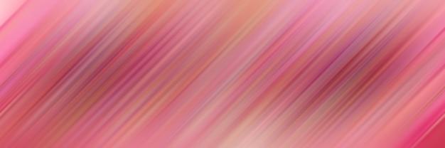 Abstrato. linhas de listras diagonais. fundo para design gráfico moderno e colocação de texto.