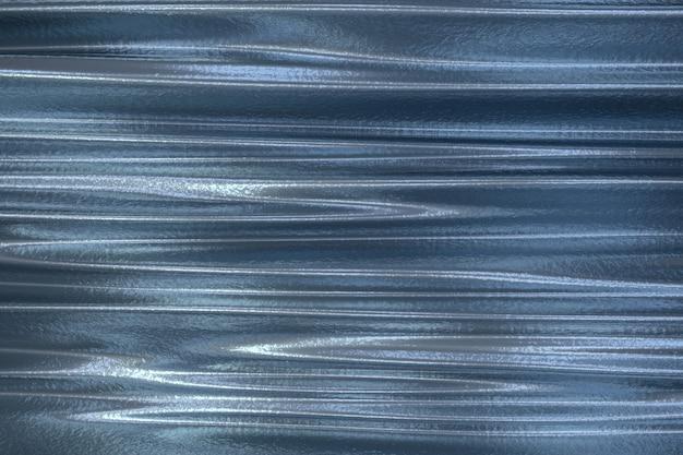 Abstrato ou luxo onda textura de fundo para apresentação