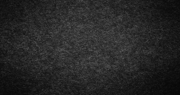 Abstrato preto texturizado