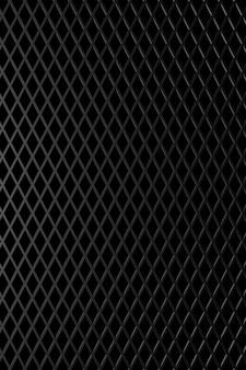 Abstrato. renderização em 3d.