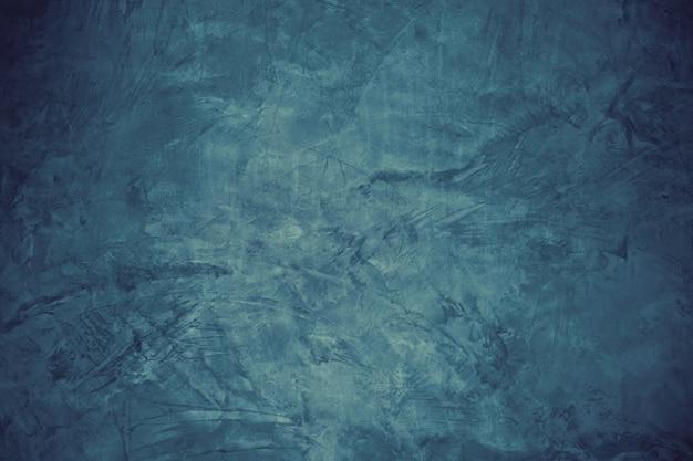 Abstrato, textura de parede, fundo de argamassa, textura de cimento