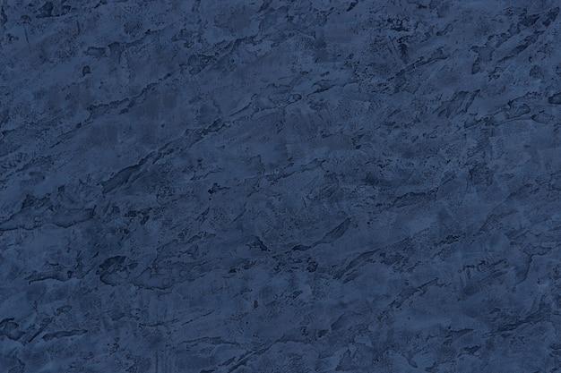 Abstratos, fundo, textura, de, decorativo, gesso, sombras, de, azul