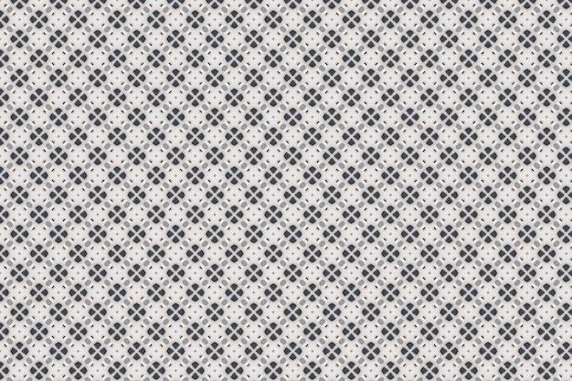 Abstratos, textura, padrão, fundo