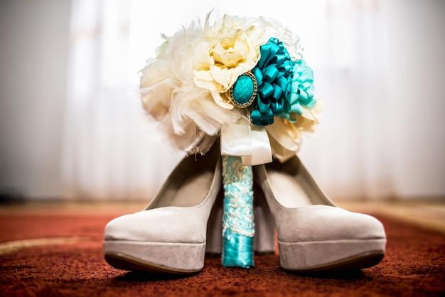 Acessórios de noiva weddind