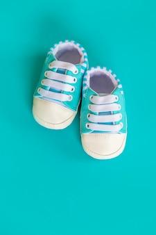 Acessórios para bebês para recém-nascidos