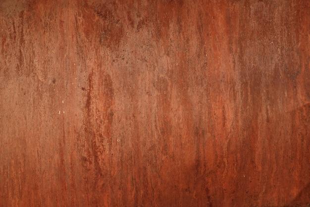 Aço oxidado da oxidação do fundo da textura do metal. textura de metal industrial. textura de metal enferrujado grunge, fundo de ferrugem