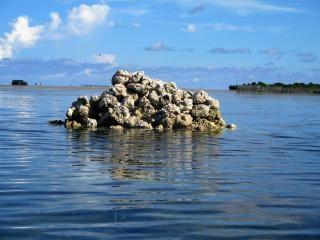 Adávelazul_allrochas do marsea rockssea rocks+http://stockvault.net/photo/99664/sea-rocksh stockvault stock