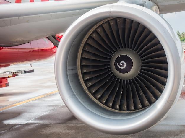 Airbus voo militar técnico energético