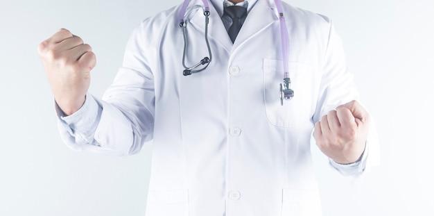 Ajuda médica e seguro de saúde, o melhor conceito de tratamento. foto para anúncio