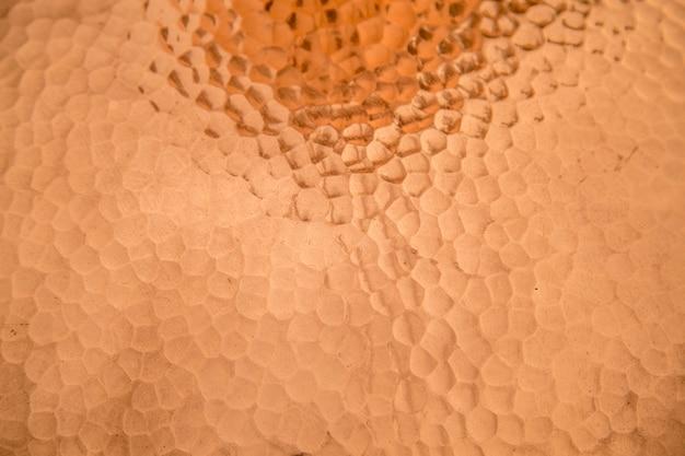 Alambique destilado alcoólico