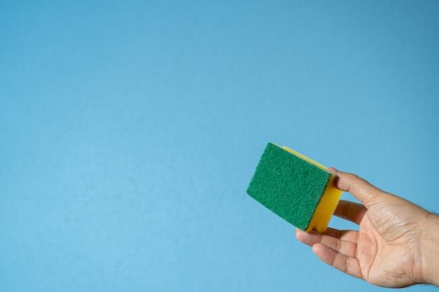 Algumas ferramentas para desinfecção e nos protegeram