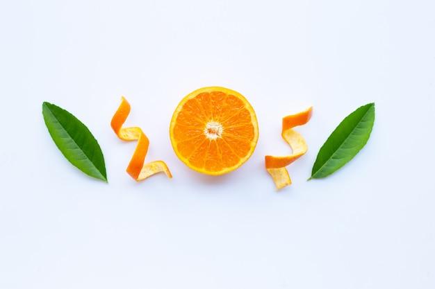 Alta vitamina c