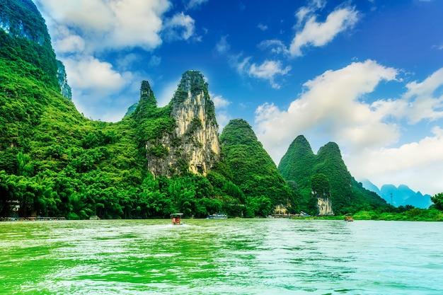 Amanhecer amanhecer manhã turismo pico de viagem