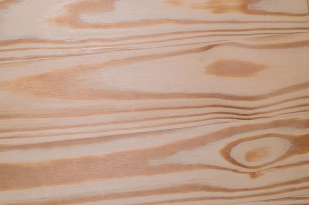 América padrão madeira piso de madeira