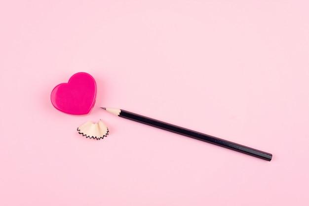 Amor, relacionamento, romance conceito