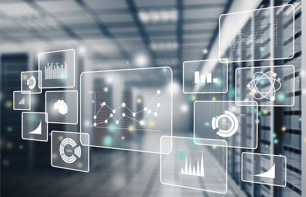 Análise de big data