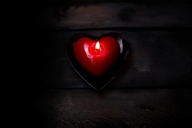 Ângulo amor ocasião forma abstrata