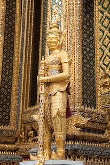 Animais na literatura de estúdios da tailândia.