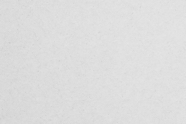 Antecedentes da textura do papel