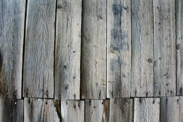 Antigas, tábua madeira, fundo