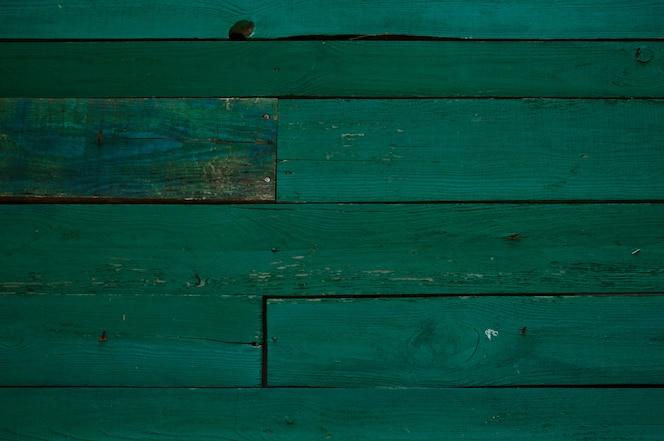Antigo fundo de madeira rústico. textura de tábuas de madeira