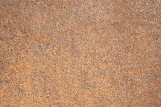 Antigo fundo de superfície de aço