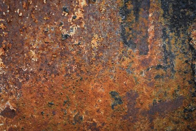 Antigo fundo de superfície suja