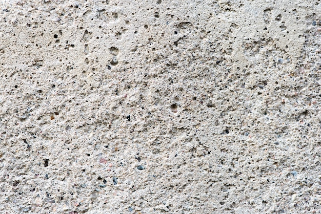 Antigo fundo de textura de concreto para o projeto.