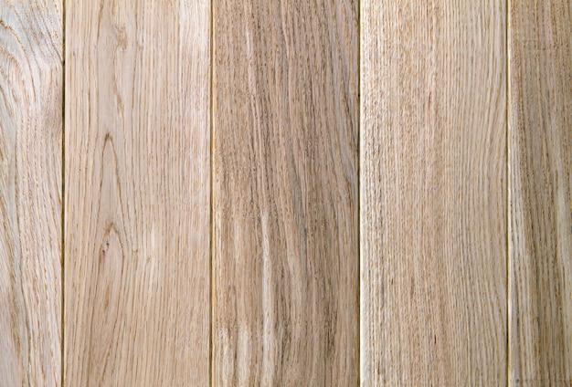 Antigo fundo de textura de madeira de amarelo ou marrom.