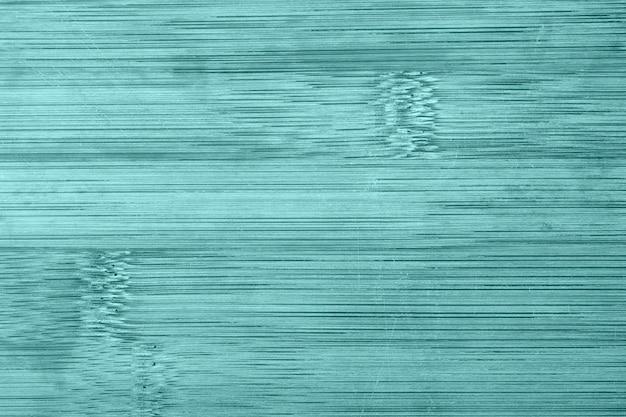 Antigo fundo de textura de madeira de bambu.