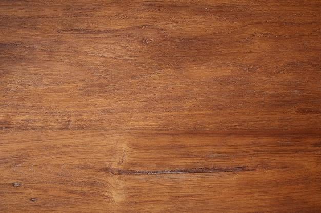 Antigo fundo de textura de madeira