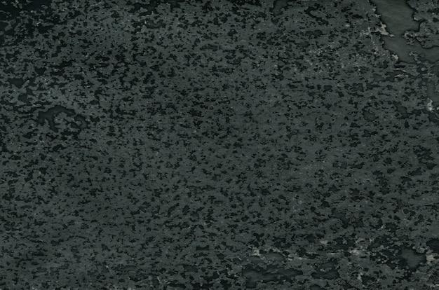 Antigo fundo de textura de papel de fotocópia vintage