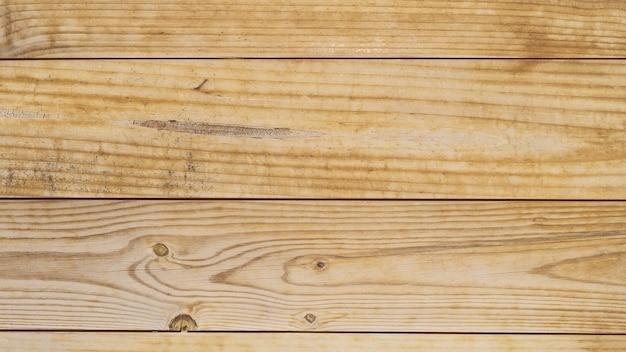 Antigo fundo de textura de superfície de madeira