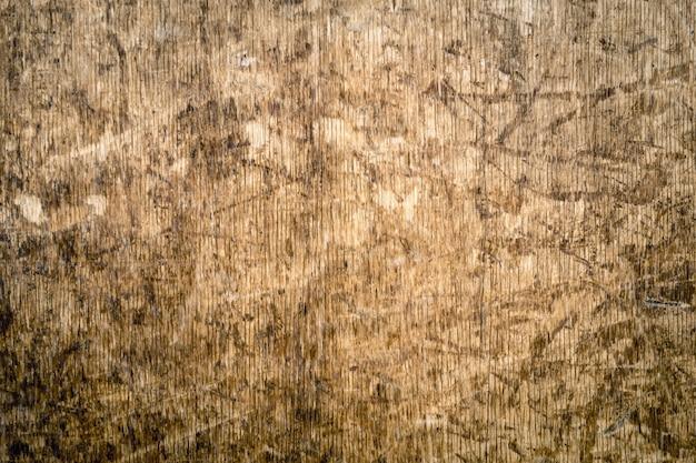 Antigo fundo retro de parede de pedra de padrão natural
