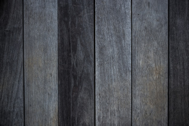 Antigo fundo sujo de textura de madeira