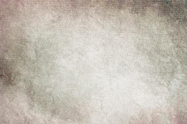 Antigo fundo vintage, textura de papel, grunge. vintage, retro, em branco, áspero, manchas, manchas, cinza, bege
