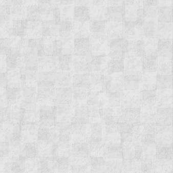 Antiquado quadrado formas textura