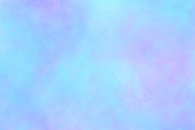 Aquarela colorida abstrata para o fundo pintura de arte digital
