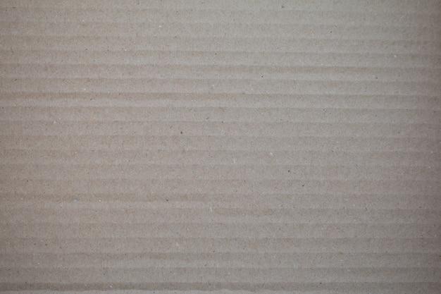 Сardboard textura para abstrato