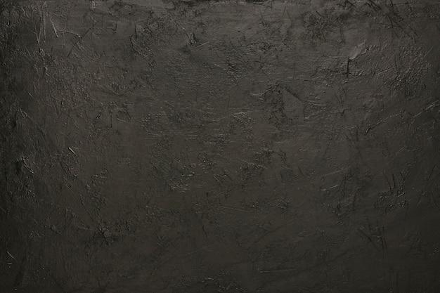 Ardósia texturizada fundo escuro
