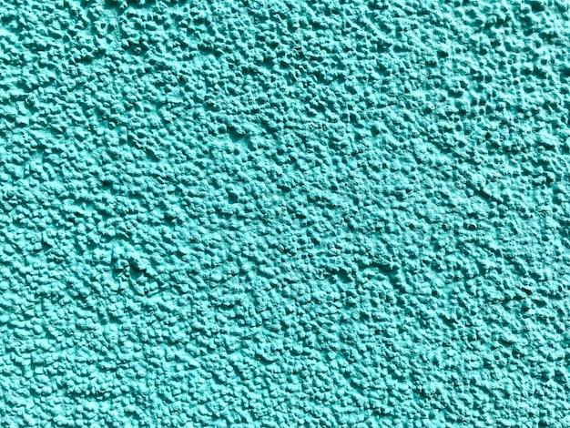 Arenito pequeno da textura da parede de areia