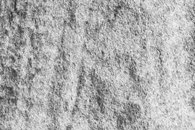 Arenito superfície lisa antigo mármore