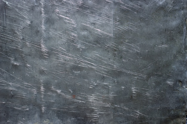 Armadura de aço de fundo escuro