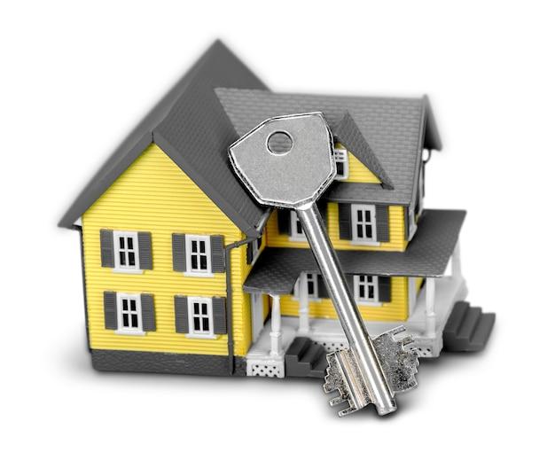 Arquitetura, construção, hipoteca,