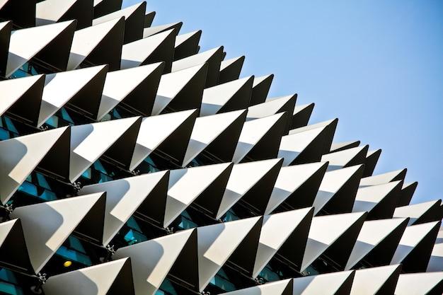 Arquitetura de cingapura