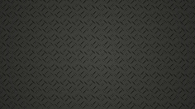 Arquivo jpg de fundo com motivo de placa de ferro