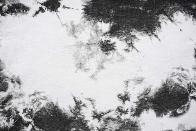 Arte da pintura em aquarela. arte de textura tingida. bandeira de respingos de tinta. impressão de material aquarela.